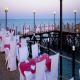 مطعم  فندق فانتازيا ريزورت - مرسى علم | هوتيلز بوكينج