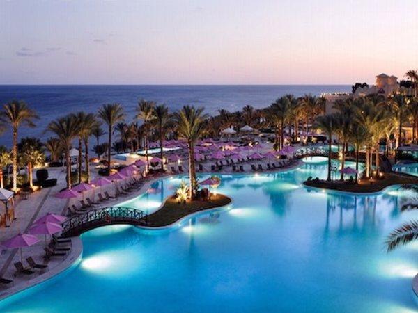 diamond sharm hotel 5* шарм-эль-шейх: