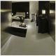 غرفة  فندق أرماني - دبي | هوتيلز بوكينج
