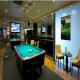 استراحة  فندق كابيتول - دبي | هوتيلز بوكينج