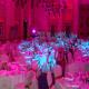 قاعة  فندق ميناء السلام مدينة جميرا - دبي | هوتيلز بوكينج