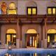 نوافذ  فندق وان أند أونلي ذا بالم - دبي | هوتيلز بوكينج