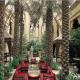المحكمة العربية  فندق وان أند أونلي رويال ميراج - دبي | هوتيلز بوكينج