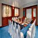 قاعة  فندق رمادا - دبي | هوتيلز بوكينج