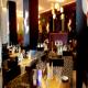 مطعم  فندق رمادا - دبي   هوتيلز بوكينج