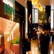 مطعم  فندق رمادا - دبي | هوتيلز بوكينج