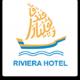 لوجو ال فندق ريفيرا - دبي | هوتيلز بوكينج