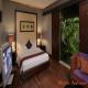غرفة2  فندق برادا فيلا - سمينياك | هوتيلز بوكينج