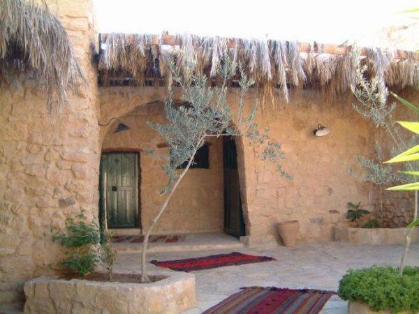 فندق بيت زمان، وادي موسى (5 نجوم) احجز الأن | إلغاء مجاني | ضمان