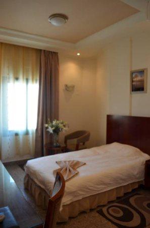 Omar El Khayam Al Minya Hotel
