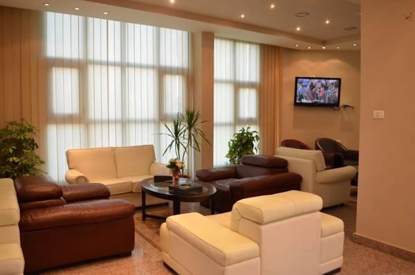 Al Khayam Hotel Tripoli, LY - Reservations.com ...