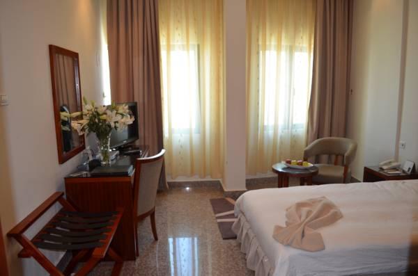 Al Khayam Hotel - Website. Hotel Accommodation ...