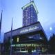 حجز فندق أوكورا - أمستردام