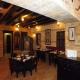 مطعم  فندق الصفا - الدوحة | هوتيلز بوكينج