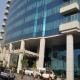 مدخل  فندق الصفا - الدوحة | هوتيلز بوكينج