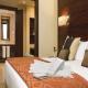 غرفة  فندق موفنبيك - ينبع | هوتيلز بوكينج